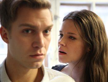 20 ideoita dating miehesi