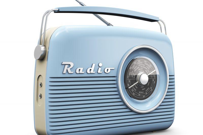 Norja sulki ensimmäisenä maana FM-yleisradion