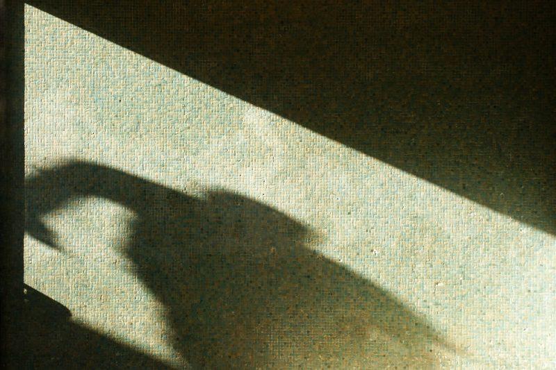 """Vasemmistoliiton varapuheenjohtaja paljastaa: Kymmenet miehet lähetelleet seksuaalisväritteisiä väkivaltafantasioita """"H-a:n"""" innoittamina"""
