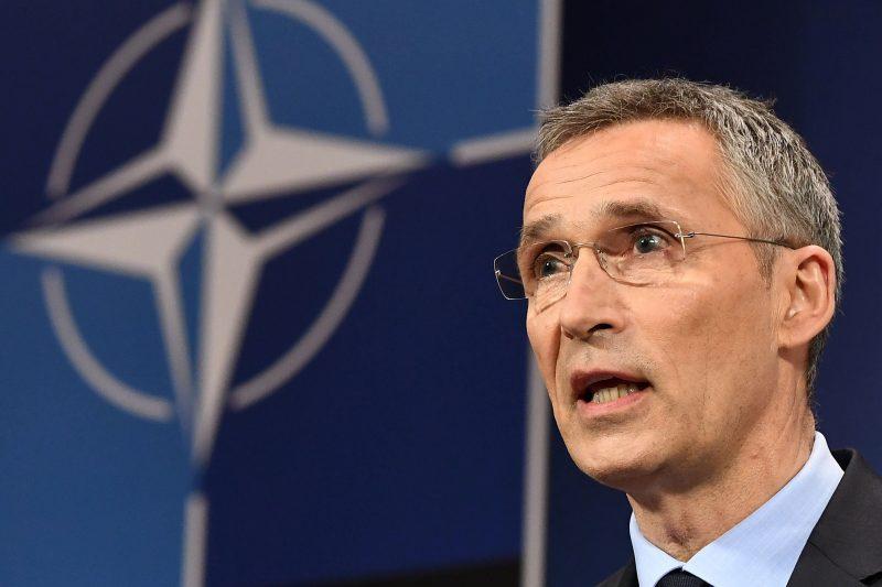 Myös Nato osallistuu vastatoimiin – karkottaa 7 venäläistä diplomaattia