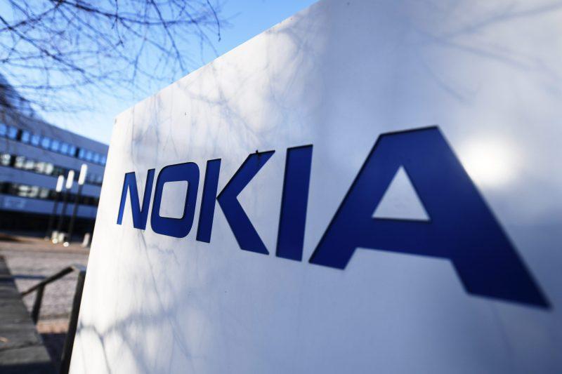Kaksi suomalaisyritystä löytyy keskeisten teknologiayritysten listalta