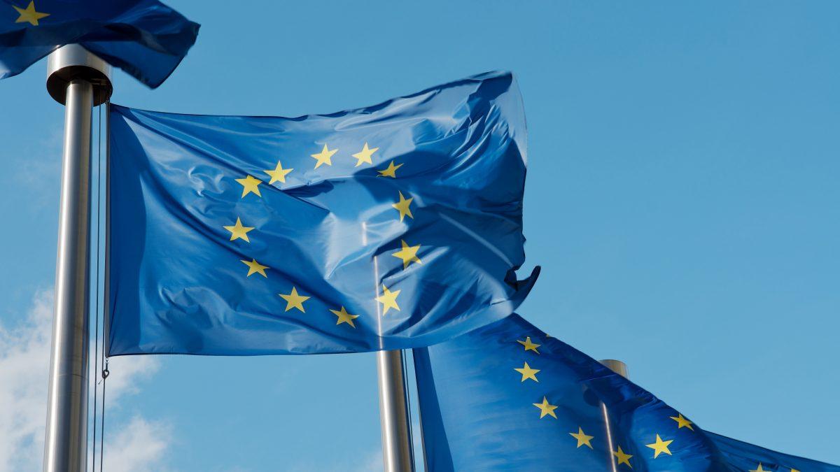 EU-maat vaativat Venäjää kertomaan kaiken – Kreml vaatii todisteita tai anteeksipyyntöä ...
